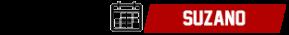 Poupatempo Suzano  ⇒ Agendamento (RG, CNH, CTPS, Habilitação)
